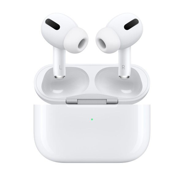 |【6%off くらしの応援クーポン】 Apple AirPods Pro / MWP22J/A 【…