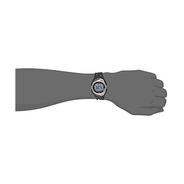 カシオ 腕時計 CASIO 腕時計 時計 PHYS フィズ ランナー ウォッチ LAP MEMORY60 STR-300C-1V ブラック シルバー|oneofakind|02