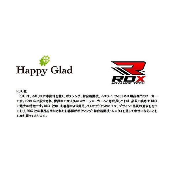 RDX グローブ Maya ハイド レザー ボクシング グローブ F7 レッド 12oz パンチンググローブ スパーリング 送料無料 プレゼント|oneofakind|07