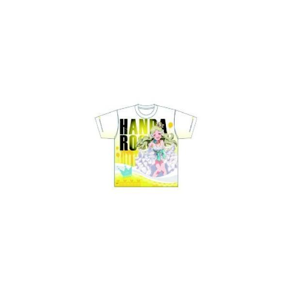 アイドルマスター MILLION LIVE! フルグラフィックTシャツ ロコ
