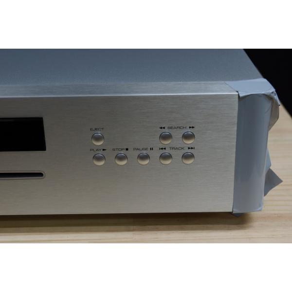 ROTEL ローテル RCD-1570 弊社展示品 メーカー保証