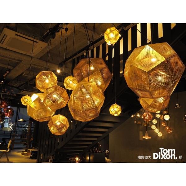 【フィラメントLED電球「Siphon」ボール50 LDF43】E17 電球色 クリア レトロ アンティーク インダストリアル ブルックリン お洒落 照明 間接照明 ランプ|only1-led|05