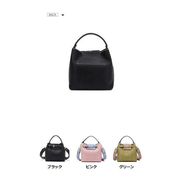 ハンドバッグ レディース ショルダーバッグ 2wayハンドバッグ フェイクレザー ファッション 鞄 通勤用バッグ シンプル かばん 肩掛け 斜め掛け