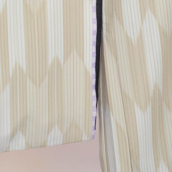 十歳の祝い/1/2成人式/男紋付羽織袴ブランド/ JAPAN STYLE/着物レンタル 10-557IM|onlyyou|05