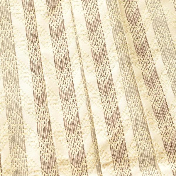 メンズ袴/ 単品/ひさかたろまん きなり  89-844BN 4号(165cm)/レンタル/結婚式/成人式/入学式/卒業式/行灯袴 メンズ onlyyou 03