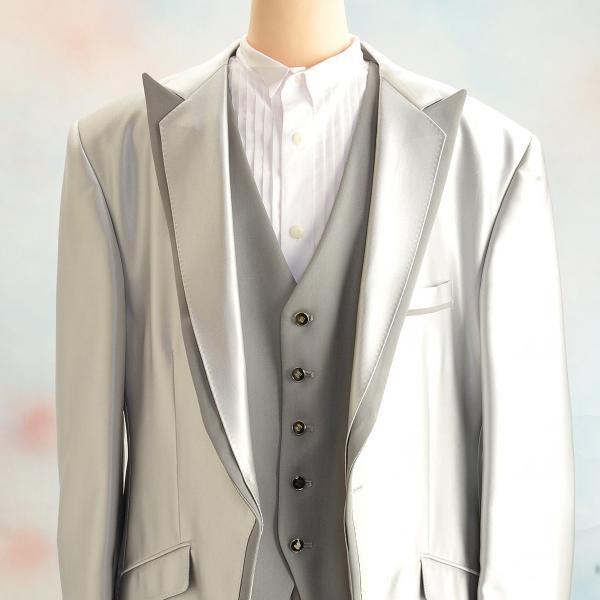 男性/タキシード/CORTECCI/おしゃれ/かっこいい/粋/レンタル/O-LL|onlyyou|03
