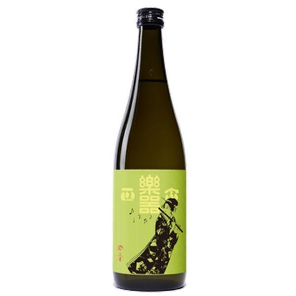 楽器正宗 (がっきまさむね) 本醸造 中取り 1800ml (日本酒/福島県 ...