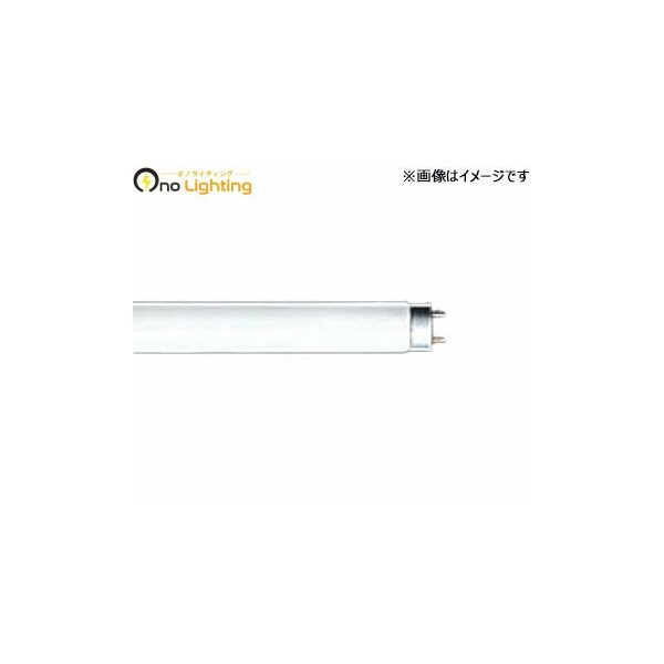 【法人限定】(25本セット)FHF 32EX-N-H (FHF 32EXNH) パナソニック Hf蛍光灯 G13口金 ナチュラル色