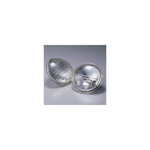 ハロゲン スタジオ照明 PAR36 広角 JP100V500WC/W/S3/S (JP100V500WCWS3S) ウシオライティング