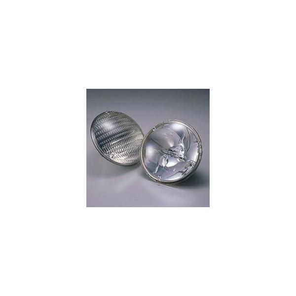 ハロゲン スタジオ照明 PAR64 中角 JP100V500WC/M/S6/E (JP100V500WCMS6E) ウシオライティング
