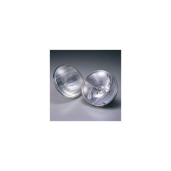 ハロゲン スタジオ照明 PAR56 超狭角 JP100V500WC/VN/S5/M (JP100V500WCVNS5M) ウシオライティング