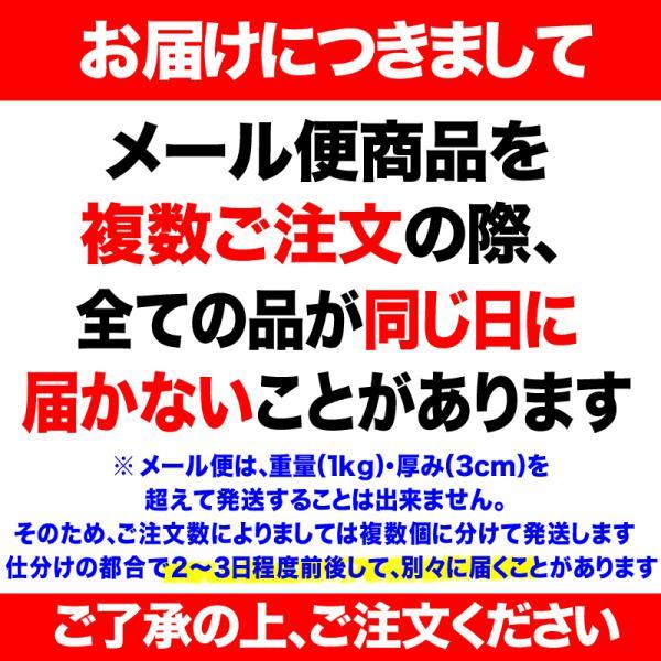 [8/27以降の発送]ゼンパスタ 乾燥しらたき こんにゃく麺 ZENPASTA 25g×12個 (セット パック)お試しセットメール便限定 送料無料 onomichi-marukin 02