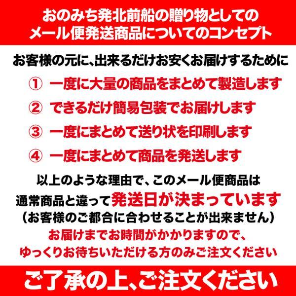 [8/27以降の発送]ゼンパスタ 乾燥しらたき こんにゃく麺 ZENPASTA 25g×12個 (セット パック)お試しセットメール便限定 送料無料 onomichi-marukin 03