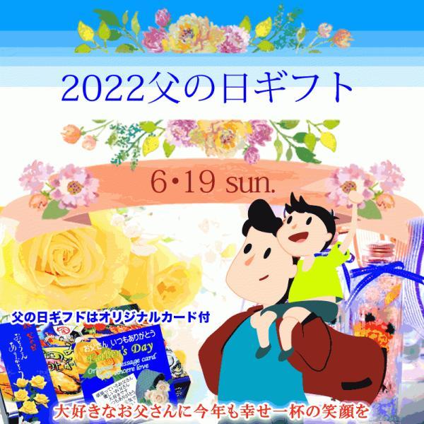 (魚介類 海産物)(カニ かに 蟹) カニ足 80本 ボイル 紅ズワイ 訳ありグルメ セット  (ロシア産原料) 送料無料 不揃い 訳あり セール|onomichi-marukin|02