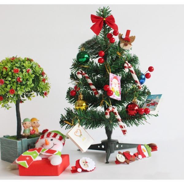 クリスマスツリー 60cm ヌードツリー グリーン/スノー スタンド付 スノーツリー グリーンツリー クリスマス xmas 飾り 単体 oobikiyaking 04