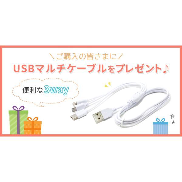 携帯扇風機 ハンディ 扇風機 手持ち 携帯 充電式 折りたたみ USB 卓上 USB扇風機 卓上扇風機 持ち運び 小型 角度調節可能 夏物 ER-HF308|oobikiyaking|02