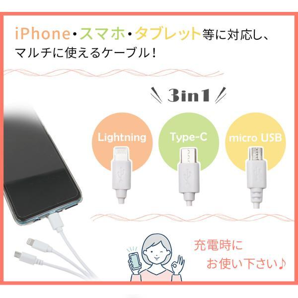 携帯扇風機 ハンディ 扇風機 手持ち 携帯 充電式 折りたたみ USB 卓上 USB扇風機 卓上扇風機 持ち運び 小型 角度調節可能 夏物 ER-HF308|oobikiyaking|03