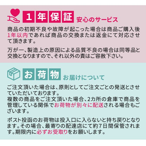 急速充電器 ACアダプター ACアダプタ typec 充電器 タイプC ケーブル 一体型 計3.4A USBポート付 2台同時充電 アンドロイド スマートIC USB コンセント 充電器|oobikiyaking|15