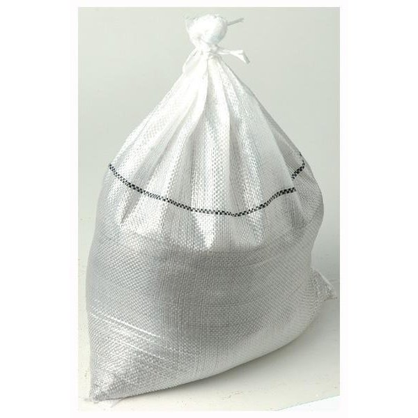 萩原工業 スーパー土のう 200枚 国産土のう袋 送料無料 PE土嚢袋|oochi-works|02