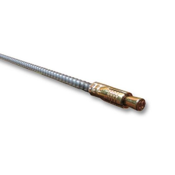ワンタッチ差筋アンカー D10-450 50本入り 差し筋アンカー 送料無料|oochi-works