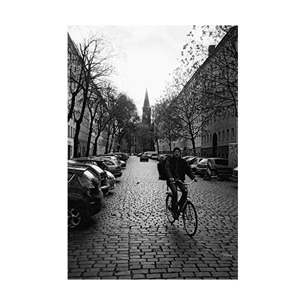 CineStill BWXX(Double-x) 白黒ネガフィルム 35mm 36枚撮り(5本セット)