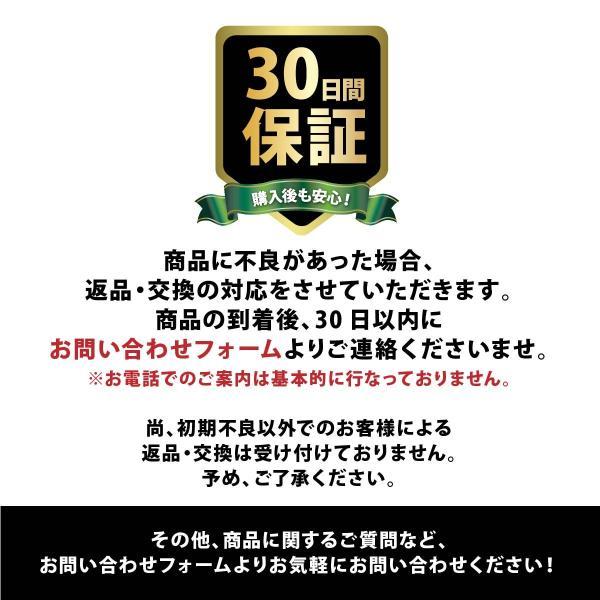 キーケース スマートキー メンズ レディース ブランド お洒落 多機能 本革|ookami|19