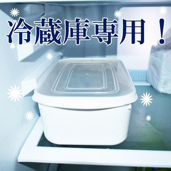 ぬか床 新商品「富士山ぬかみそ 駿河の恵み」 1kg|ookawa-syokuhin01|04