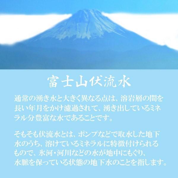 ぬか床 新商品「富士山ぬかみそ 駿河の恵み」 1kg|ookawa-syokuhin01|06