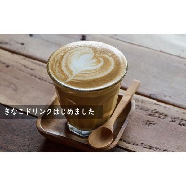 きなココア  12g×30袋 きな粉ドリンク ココア・オリゴ糖・ショウガパウダー入り|ookawa-syokuhin01