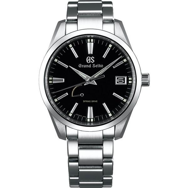グランドセイコースプリングドライブSBGA301メンズ腕時計SEIKO正規品新品