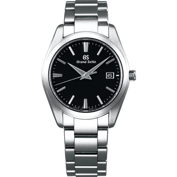 グランドセイコーSBGX261メンズ腕時計SEIKO電池式クオーツ正規品新品