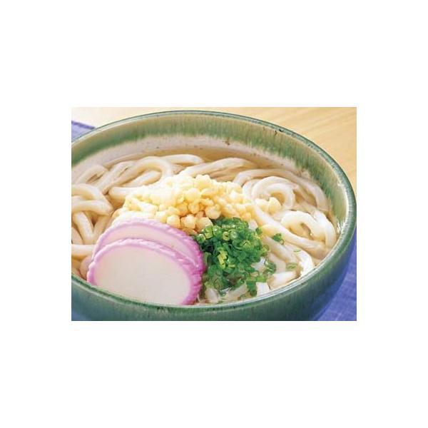 鎌田醤油 うどんつゆ 500ml 1本|oomoriya|02