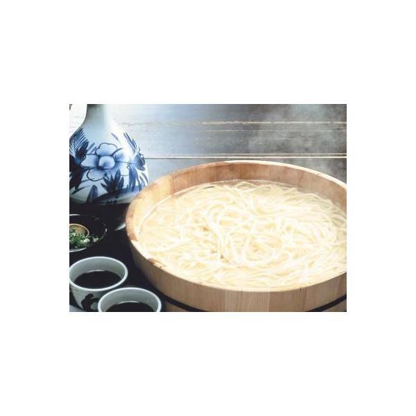 鎌田醤油 うどんつゆ 500ml 1本|oomoriya|03