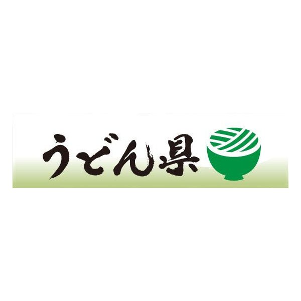 鎌田醤油 うどんつゆ 500ml 1本|oomoriya|04