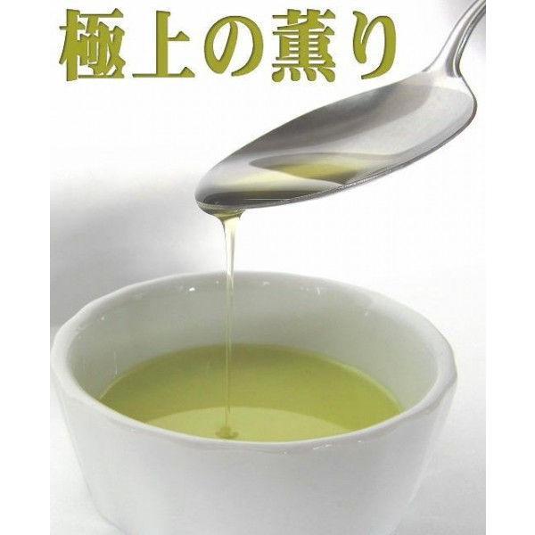 小豆島 100% エキストラバージン オリーブオイル 200ml  アグリオリーブ 小豆島 182g ( 限定品 )|oomoriya|02