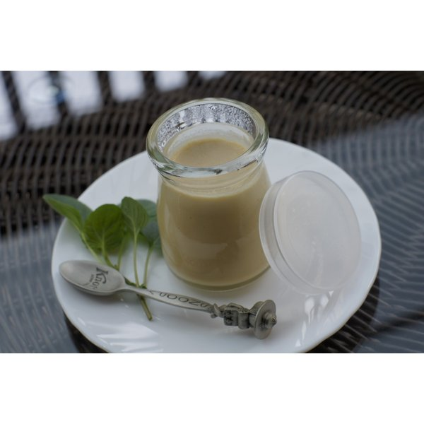 【限定5箱】さつまいもの芳醇なコクと香りと滑らかさ 太良院あめキャラメルプリン(4本入り)|oomugiya-isakoubou