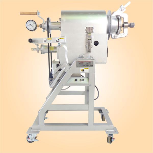 焼き栗機3kg用(圧力式栗釜)|oono