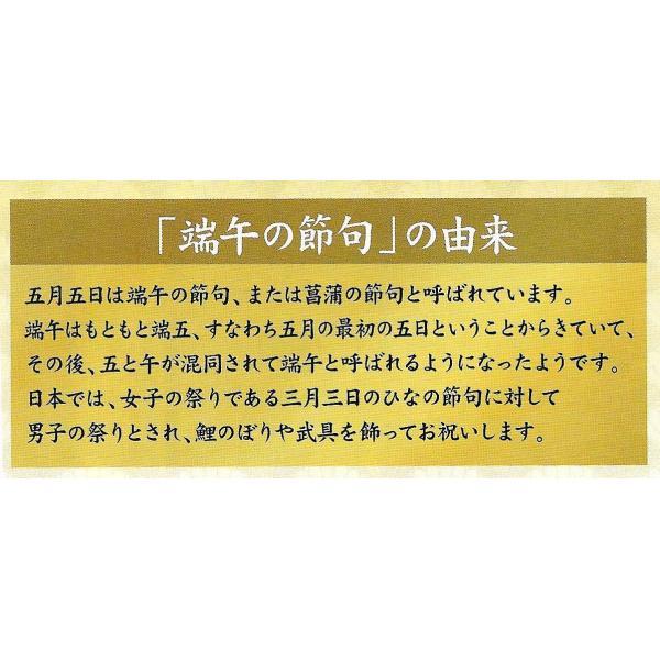 かなめ染め武者絵織 ・(宇治川の先陣争い) No.21 0.92×9m oooka529 03