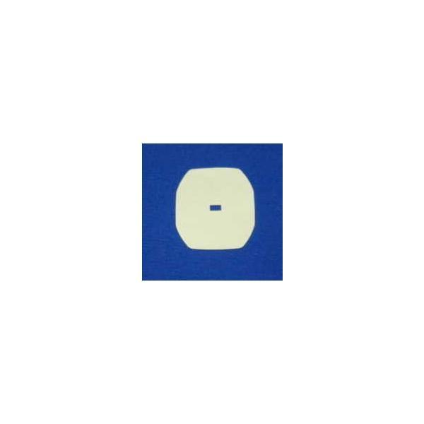 吸気弁(#50108)/5枚入|oosato