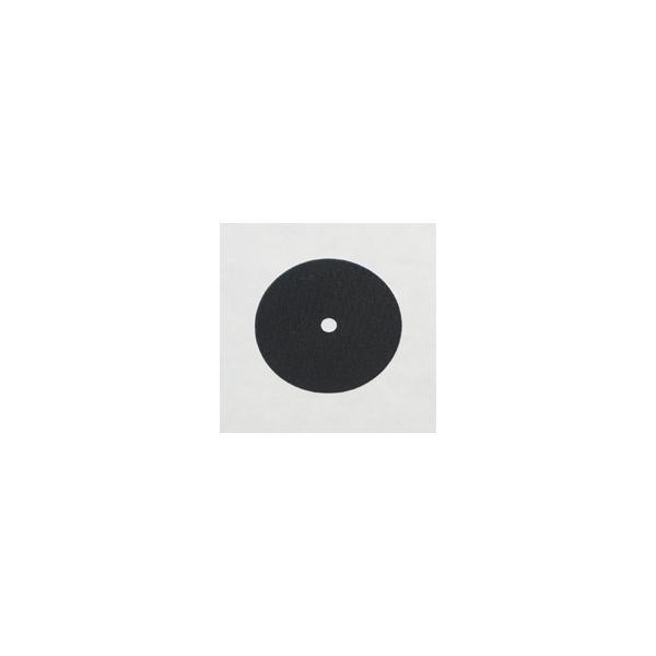 吸気弁(#50121)/1枚入|oosato