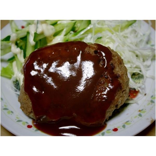 燻製ソース・館山燻煙ソース6本セット/豚カツソース・カレーソース・ハンバーグソース・焼きそばに|oosawakunsei|02