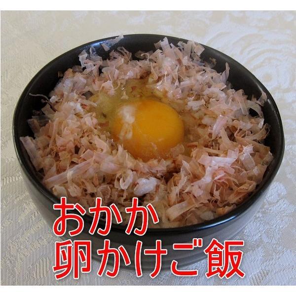 燻製醤油3本セット 卵かけご飯やステーキに 館山燻煙醤油(千葉県優良県産品)|oosawakunsei|02
