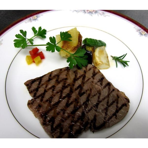燻製醤油6本セット 卵かけご飯やステーキに 館山燻煙醤油(千葉県優良県産品) oosawakunsei 02