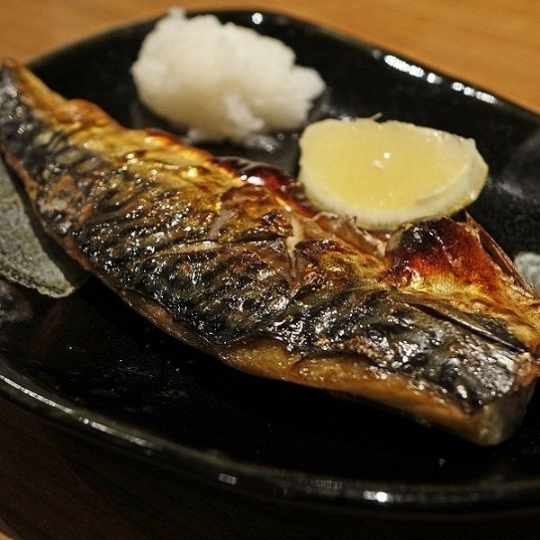 燻製醤油6本セット 卵かけご飯やステーキに 館山燻煙醤油(千葉県優良県産品) oosawakunsei 04