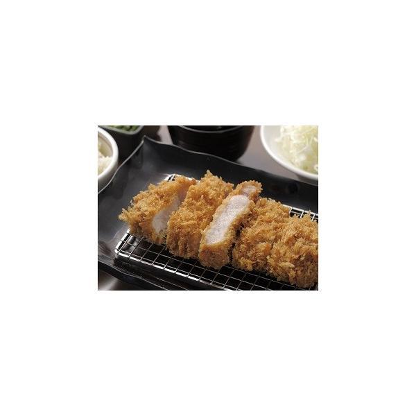 燻製醤油1・館山燻煙ソース2/千葉県優良県産品セット|oosawakunsei|04