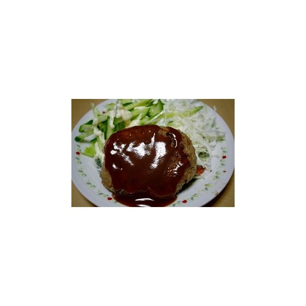 燻製醤油1・館山燻煙ソース2/千葉県優良県産品セット|oosawakunsei|05