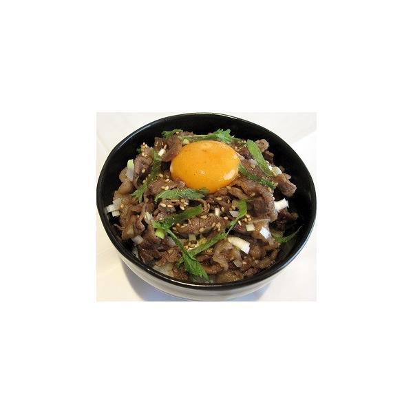 燻製醤油1・漬け丼の素2/ 千葉県優良県産品セット|oosawakunsei|06