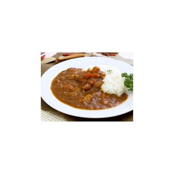 燻製醤油2・館山燻煙ソース1/千葉県優良県産品セット oosawakunsei 05
