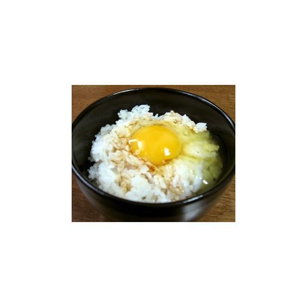 燻製醤油2・漬け丼の素1/ 千葉県優良県産品セット oosawakunsei 02
