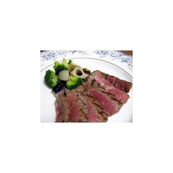 燻製醤油2・漬け丼の素1/ 千葉県優良県産品セット oosawakunsei 03